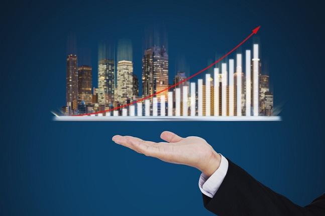 커진 증시 불확실성·금리 인하기, 인컴펀드 매력 부각