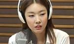 """한혜진, 누드 화보 뒷얘기 """"두 달간 미친 듯이 먹었다"""""""