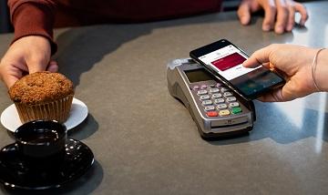 LG전자, 스마트폰 결제 앱 'LG 페이' 美서 서비스 시작
