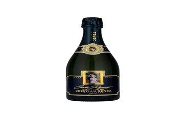 와인나라, 두 번째 아트 콜라보 시리즈 '뀌베 르누아르' 출시
