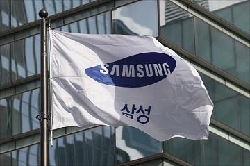 삼성전자, 美 경제전문지 선정 500대 기업 '15위'