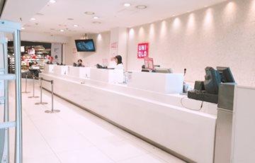 """[불매현장-②] 한산한 유니클로·무인양품…""""우리 브랜드 가격·품질 못지 않아"""""""