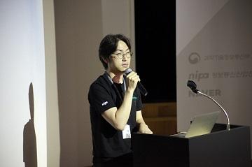 네이버, 인공지능 기술 아이디어 사업화 돕는 'AI 스타톤' 개최