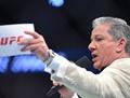 """[UFC] 도전자 에드가, 할로웨이 앞에서 """"And~New"""" 이끄나"""