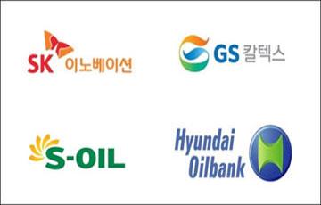정유업계, 상반기 석유제품 수출량 역대 두 번째 기록