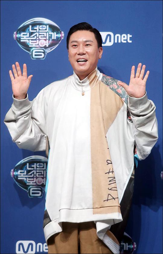 """이상민 측 """"13억 사기? 사실 아냐…맞고소할 것"""""""