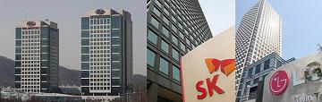 현대차‧SK‧LG…대기업에 부는 '상시공채' 바람