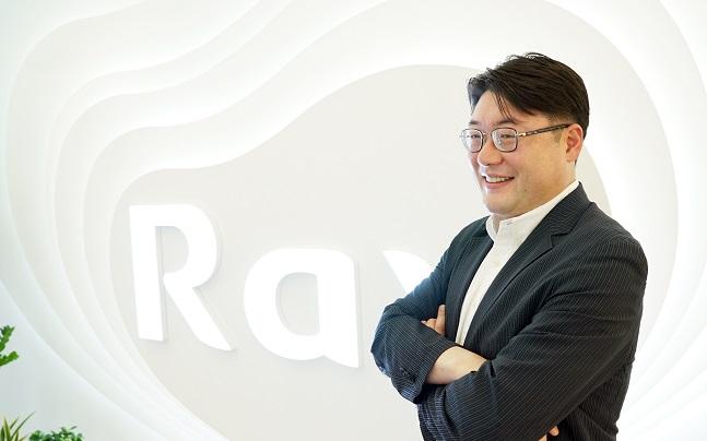 """레이, 다음달 코스닥 입성···""""글로벌 디지털 치과시장 선도"""""""
