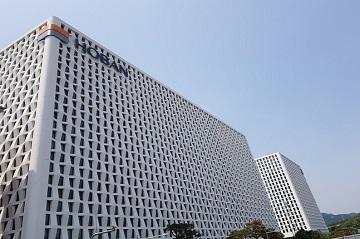[2019 시평] 호반건설 10대건설사 진입…한계단 내려간 SK건설