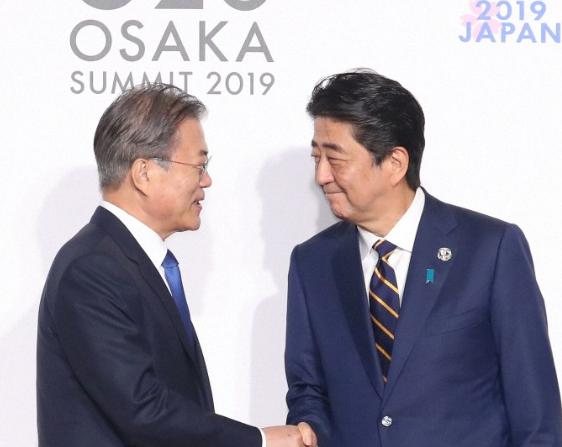 """[지금 일본 언론에선] 그들이 내놓은 해법은…""""공은 한국에"""""""