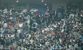 '호날두 노쇼'에 뿔난 팬심, 집단소송 움직임