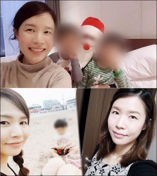 """고유정 체포영상 공개에 갑론을박…SBS 측 """"공익에 부합해"""""""
