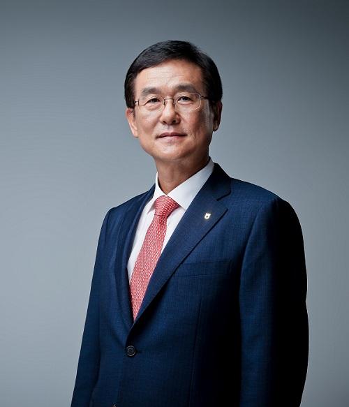 NH아문디자산운용, 신임 대표에 배영훈 전 마케팅 부문장 내정