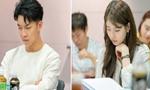 이승기-수지 250억 대작 '배가본드', 9월 첫 방송