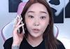 """트랜스젠더 유튜버 꽂자, 성매매 업소 출신 인정 """"숨기고 싶었다"""""""