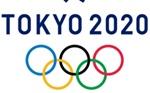 대한체육회, 도쿄올림픽 단장회의서 '방사능 안정성' 공개질의