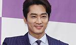 '위대한 쇼' 송승헌