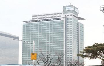 법원, 삼성전자 작업환경보고서 공개 취소 결정…삼성 승소