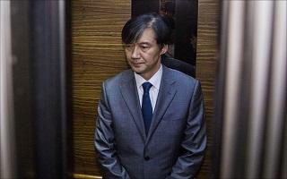 [조국 의혹 논란] '조국 지키기' 나설수록 국민은 분노?…그들의 '말말말'
