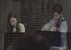 '비긴어게인3' 김고은-정해인, 환상적인 듀엣