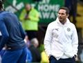 '불안한 첼시' 초보 감독 램파드의 시행착오?
