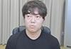 '성희롱 논란' 감스트 복귀