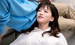 '멜로가 체질' 천우희, 청순함·똘끼·유쾌함 '신들린 연기'
