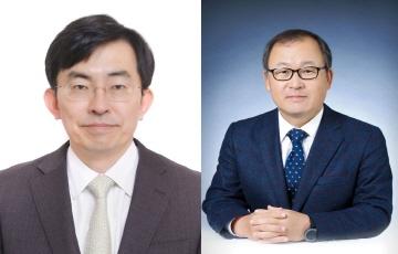 한국도레이, 제 2회 과학기술상 수상자 선정...과학기술 발전 기여