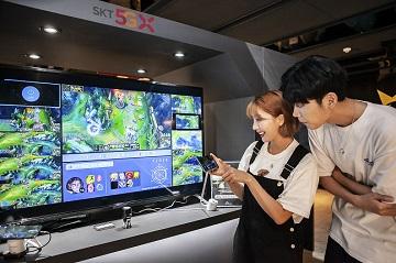 [기자의 눈] 5G '성공'은 결국 서비스 개선에 달렸다