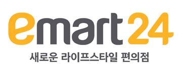 이마트24, 상생협력조정위원회 신설…가맹점과 소통 강화
