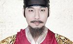 뮤지컬 '세종, 1446' 예매율 1위…한글 창제·애민정신 알린다