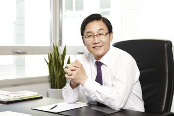 [CEO가 뛴다-89] 박재구 BGF리테일 대표, 가맹점 '기 살리기' 총력