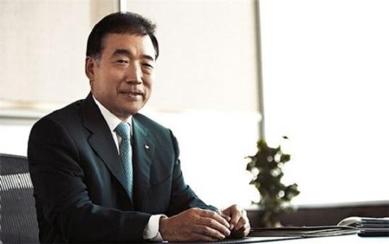 [CEO가 뛴다-90] 이순형 세아그룹 회장, '신중함과 실행력 갖춘 리더'