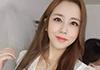서연미 아나운서, 유승준과 설전 후 SNS 비공개