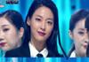 '퀸덤' 섹시-카리스마 AOA, 5인조 새출발 '청신호'
