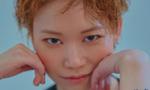 '보이스 코리아' 우혜미, 자택서 숨진 채 발견
