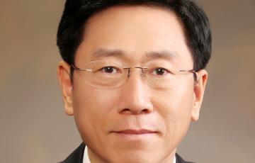 [프로필] 김연철 한화시스템 대표이사