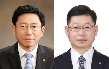 한화, 7개 계열사 대표 내정...시스템 김연철 케미칼 이구영