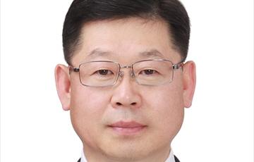 [프로필] 이구영 한화케미칼 대표이사
