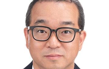 [프로필] 정인섭 한화에너지 대표이사