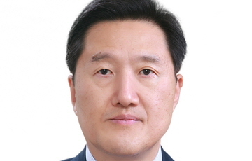 [프로필] 안순홍 한화테크윈 대표이사