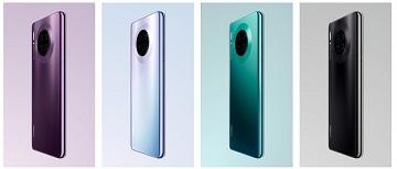 삼성폰, 경쟁자가 없다…구글 빠진 화웨이·5G 없는 애플