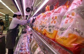 국내 돼지열병 확산…닭·오리 대체육 가격도 '들썩'