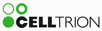 셀트리온 램시마SC, 유럽 CHMP '판매승인' 권고