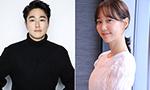 태인호·이유영, 부산국제영화제 폐막식 사회자 선정