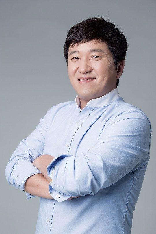 """정형돈, 케이윌 영정 논란 사과 """"개그 욕심에 도 넘어"""""""