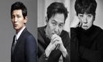 황정민·이정재·박정민, '다만 악에서 구하소서' 주연