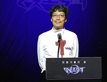 카카오게임즈, '달빛조각사' 내달 10일 정식 출시