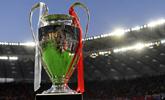 제3의 유럽클럽대항전, UEFA 컨퍼런스리그 창설