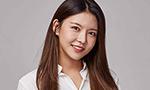 구구단 나영, 첫 연극 도전 성공적…뛰어난 캐릭터 싱크로율